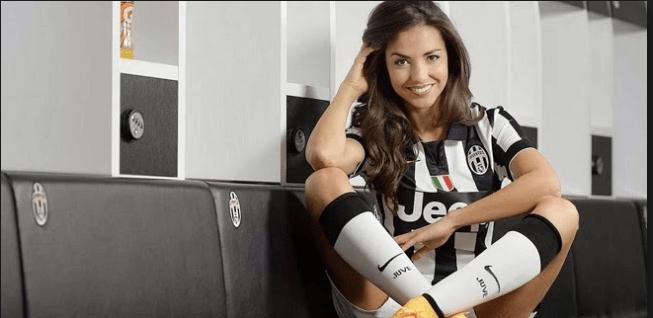 Taktik Menang Bermain Betting Bola Parlay