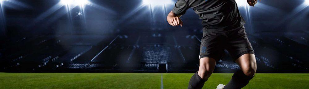 Cara Menang Bertaruh Taruhan Bola Sbobet Indonesia